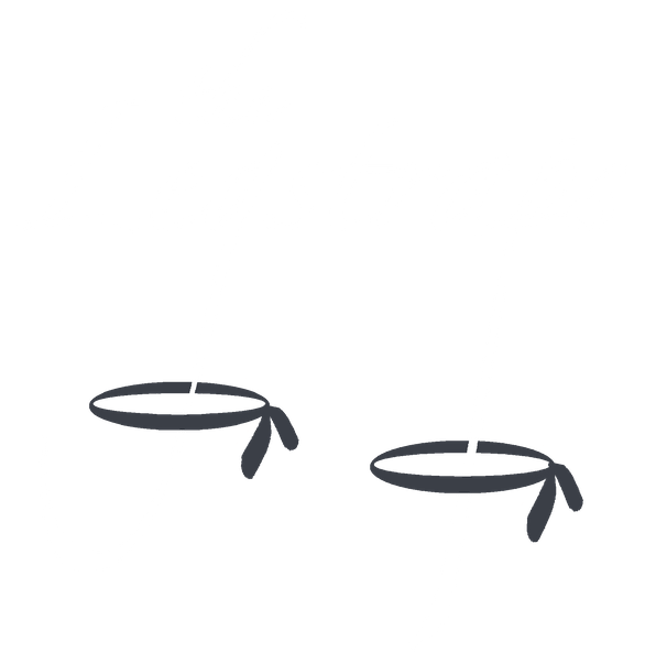The Legstraps